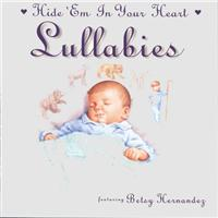 Hide 'Em In Your Heart - Lullabies